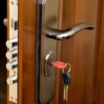 Tips On How To Strengthen The Safety Of Your Home With Proper Security Doors
