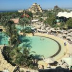 Enjoy these thrilling attractions in the UAE