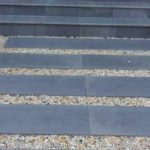 Ways To Revive Your Home Decor Using Properly Matched Bluestone Pavers