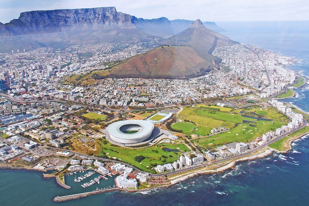 Cape Town Take a City Tour nextcolumn