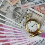 Rupee's biggest fall since dollar; Crossing 65, these are three major reasons