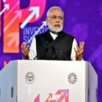Uttar Pradesh ready to gallop on path of development: Narendra Modi