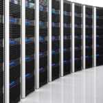 Understanding the Business Benefits of Colocation