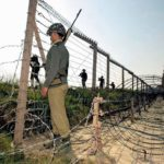 Indian Army's reply to Pakistan on border: Four posts destroyed