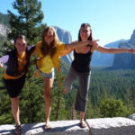 Yosemite – An Adventurous Holiday Trip In A National Park