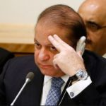 Pak Supreme Court gives another major blow to Nawaz Sharif