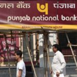 CBI captures PNB's General Manager-rank officer in misrepresentation case