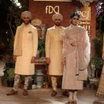 How can you find wedding Sherwanis in Delhi?