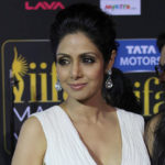 Bollywood Sri Devi is no more With Us –