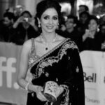 Bollywood Sridevi is no more with Us