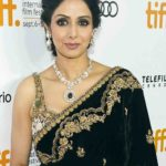 Revealed in forensic report: Sridevi, was drunk before the death, died due to drowning in the bathtub