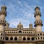 Hyderabad – A comprehensive tour of the City of Pearls
