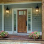 Discover how you can make your house look unique with custom made doors