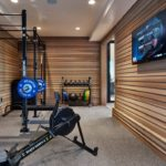How to set up your home gym for fitness