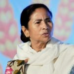 PF interest rate cuts result of PNB scam: Mamta Banerjee