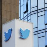 Twitter has Announced to take Action Against Fake Accounts