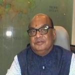 3,700 crore defamation from banks: CBI arrests Rotomac owner Vikram Kothari and son Rahul