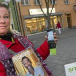 In Sweden, The Phone Replaces Cash