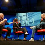 Steve Jobs had already warned Mark Zuckerberg about caring for privacy in 2010