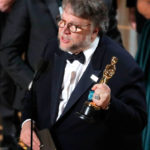 "Oscars – From ""The Shape of Water"" to ""Dunkirk"", The Highlights of the American Night"