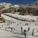 Expert Word – Water Shortage in Ski Resorts