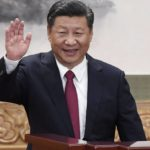 China. Who can still arrest President Xi Jinping?