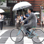 9 Things You Need to Know When Going to Tokyo