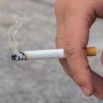 Smoking Harms Hearing, says Japanese Study