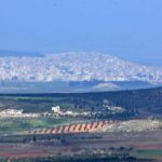 Syria – Nine Dead in the Kurdish town of Afrin after a Turkish Air Raid