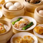 Take Me to Hong Kong – Want to Eat the Best Dim Sum Dishes