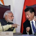 India has Taken Major Decisions Before China Gives Lifetime Presidency to Xi Jinping