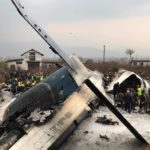 Airplane Crashes in Kathmandu Kills Several People – Nepal