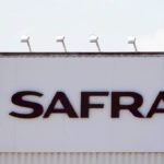 India – 12 billion Euro Contract for Safran with SpiceJet Airline