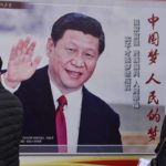 China Voted to The Reform that Offers a Lifetime Presidency to Xi Jinping