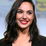 Oscars – Could Gal Gadot Be Considered for an Award in the Future?