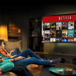 Netflix wants to Buy Cinemas to Show their Films