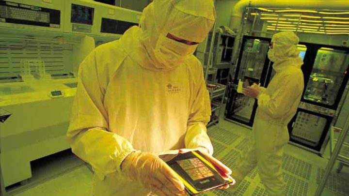 Apples_New_Processors_Could_Hold_Ultramodern_Technology