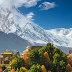 Top 7 Things to Do in Nepal