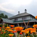 The Romantic Abode Called Darjeeling