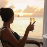 Luxury Tourism – 5 Sites to Follow in 2018