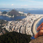 Most Interesting Things To Do In Rio De Janeiro