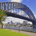 6 Great Places To See The Real Sydney