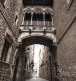 barcelona-solutions-the-gothic-quarter
