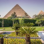 "Wonderful Activities to do in ""Land of Pharaohs"""