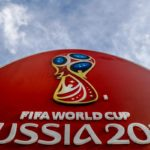 9 Things to Know Before Coming to Russia to watch the World Cup