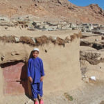 Makhunik: The village of the 'Dwarves'