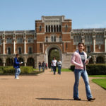 7 Universities in the US You Should Visit