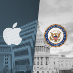Apple stays on the side of the user instead of the intelligence service