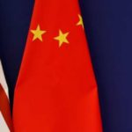 Trade war: China will send a negotiator to the United States in late August