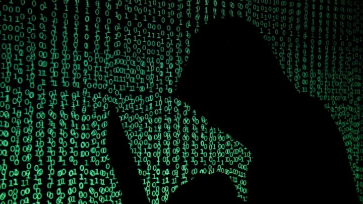 Russian hackers target conservative think tanks to steal data, Microsoft said Monday.
